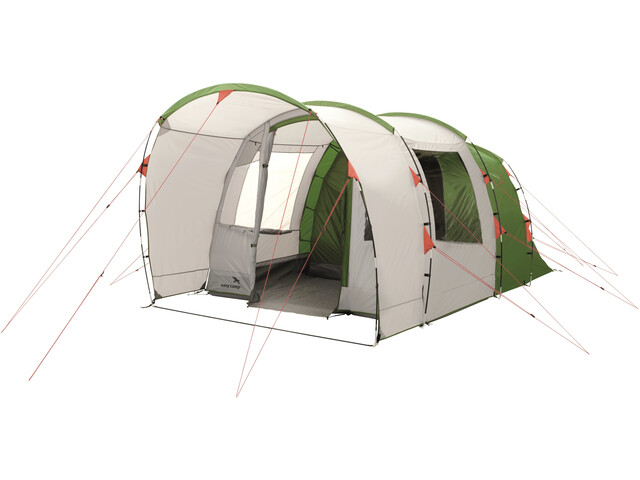 Easy Camp Palmdale 300 Namiot, green/light grey